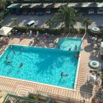 Hotel Domingo Foto