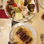 Brasserie le Bistro