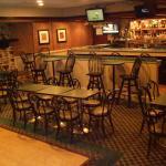 Bar Photo #1