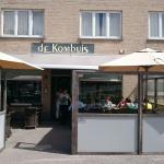 Photo of Bistro de Kombuis