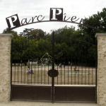 Parc Pierre