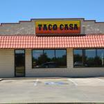 صورة فوتوغرافية لـ Taco Casa