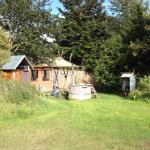 Country House Hideout at Chesters
