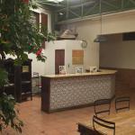 Photo of Hotel Rincon de San Jose