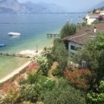 Photo of La Caletta Bolognese