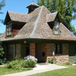 Avery Carriage House Fort Collins CO