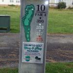 Locust Hill Golf Course Foto