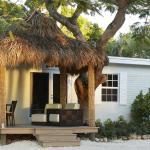 Premium View Cottage #1