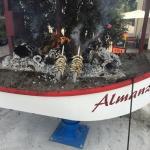 Photo of Cafeteria Almanzor