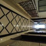 Private Enjoyed Home Apartment Foshan Xinxing Huayuan International