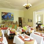 Photo of Hotel Hansablick Garni