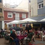 Photo of Moliere Resto-Bar