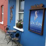 Photo of Sheilin Sea Food Restaurant