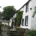 Scales Farm Guest House