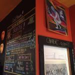 Wendle's Delicatessen & Cafe