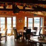 Glebe Farm Shop & Tea Room