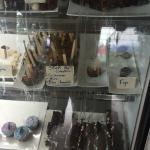 Foto de Chocolate Fusion Chocolateria