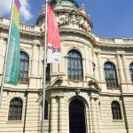 Universalmuseum Joanneum