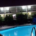 Photo de Ramada Plaza Springfield Hotel and Oasis Convention Center