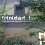Photo de Trinidad Inn