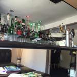 Bar xxx