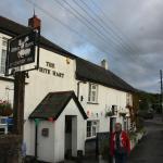 Photo of White Hart Inn