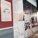 Strachan's Homemade Ice Cream and Desserts
