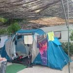 Photo of Camping Costa Blanca