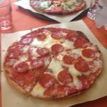Pizzeria Fratelli Basso