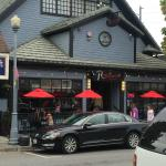 ภาพถ่ายของ Redmond's Bar & Grill