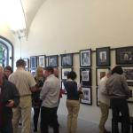 The Celbridge Camera Club Exhibition