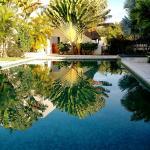 Villas H2O Foto
