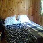 Camping Albufeira Foto