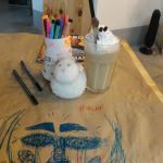 Alap Cafe fényképe