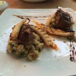 Photo de Restaurant Chez Julien