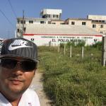 Photo of El Pollo Marino