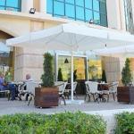 תמונה של Tamara Coffee Restaurant
