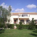 Foto de Bed and Breakfast Villa Fenice