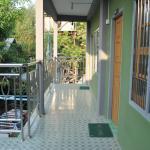 Photo de Winner Guest House
