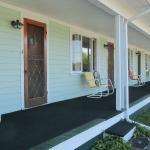 Edenbrook Motel Foto