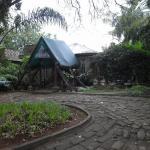Photo of Sirona Hotel Nairobi