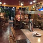 Pizzeria Palermo Foto