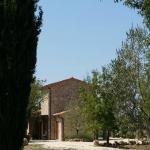 Photo of Casale Il Grottino