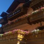 Foto de Hotel Da Villa
