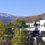 Photo de Simba Run Vail Condominiums