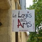 Photo de Le Logis des Arts