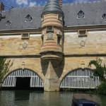 Foto de Balades en Barque Châlons-en-Champagne