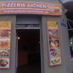 Photo of Pizzeria Aachen