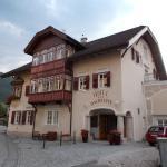 Photo of Hotel Bachmann