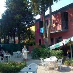 Foto di Hotel Il Parco